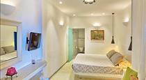 Tataki Hotel, hotels in Fira