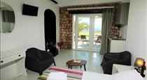 Thea Luxury Resort, hotels in Fira