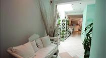 Theoxenia Boutique Hotel, hotels in Fira