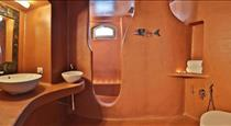 Trieris Villa & Suites, hotels in Fira