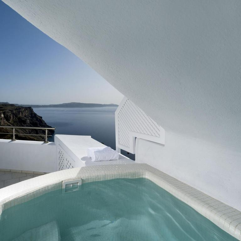Tzekos Villas In Santorini 2019 Prices Photos Ratings