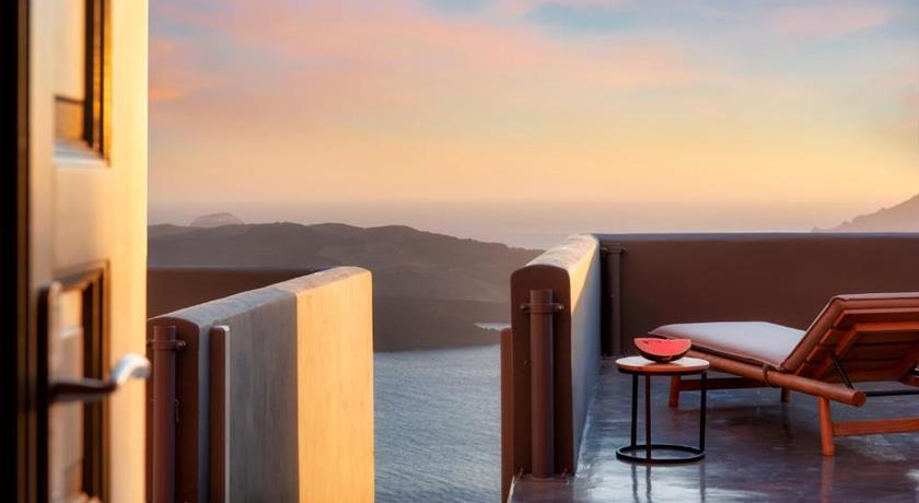 VILLA DUSK & DAWN in Santorini - 2019 Prices,Photos,Ratings - Book Now