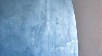 Villa Galaxy Santorini, hotels in Fira