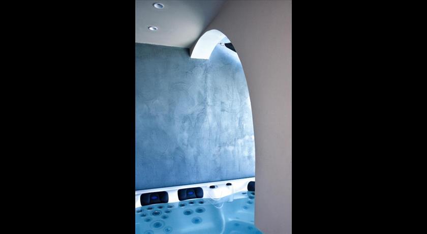 VILLA GALAXY SANTORINI in Santorini - 2021 Prices,Photos,Ratings - Book Now