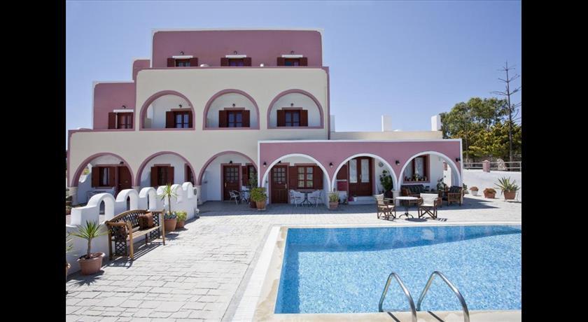 Photo of Villa Koronios