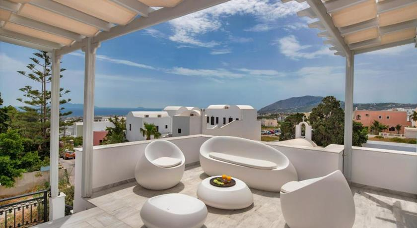 VILLA SOULA in Santorini - 2019 Prices,Photos,Ratings - Book Now