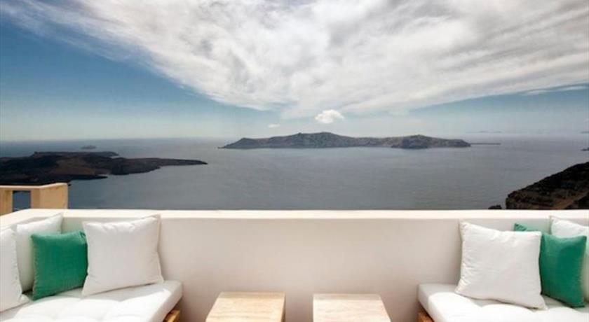 ALLURE SUITES in Santorini - 2019 Prices,Photos,Ratings - Book Now