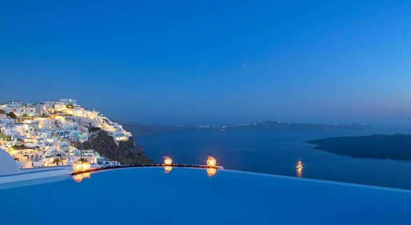 ALTA VISTA SUITES in Santorini - 2019 Prices,Photos,Ratings - Book Now