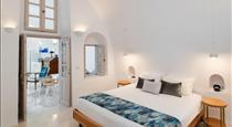 Ananda Infinity, hotels in Firostefani