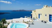 ASTRAEA HOUSE in Santorini - 2019 Prices,Photos,Ratings - Book Now
