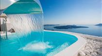 CHIC HOTEL SANTORINI in Santorini - 2021 Prices,Photos,Ratings - Book Now