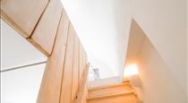 Elkaza, hotels in Firostefani