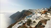 Hotel Galini, hotels in Firostefani