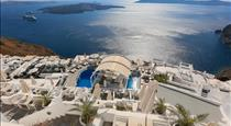 KAFIERIS BLUE STUDIOS in Santorini - 2021 Prices,Photos,Ratings - Book Now