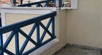 Liberty Apartment, hotels in Firostefani