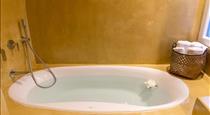 Margarita Hotel, hotels in Firostefani