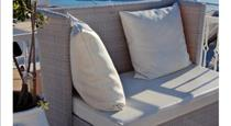Reverie Santorini Hotel, hotels in Firostefani
