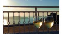 REVERIE SANTORINI HOTEL in Santorini - 2020 Prices,Photos ...