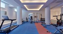 Santorini Palace, hotels in Firostefani