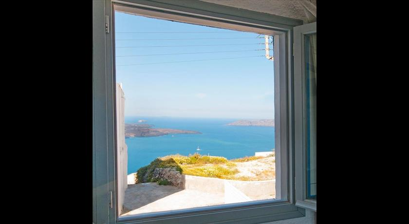 SMARULA VILLA in Santorini - 2019 Prices,Photos,Ratings - Book Now