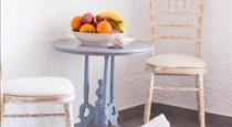 Smarula Villa, hotels in Firostefani