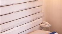 Villa Ilias, hotels in Firostefani