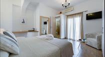 Villa Maria Damigou, hotels in Firostefani