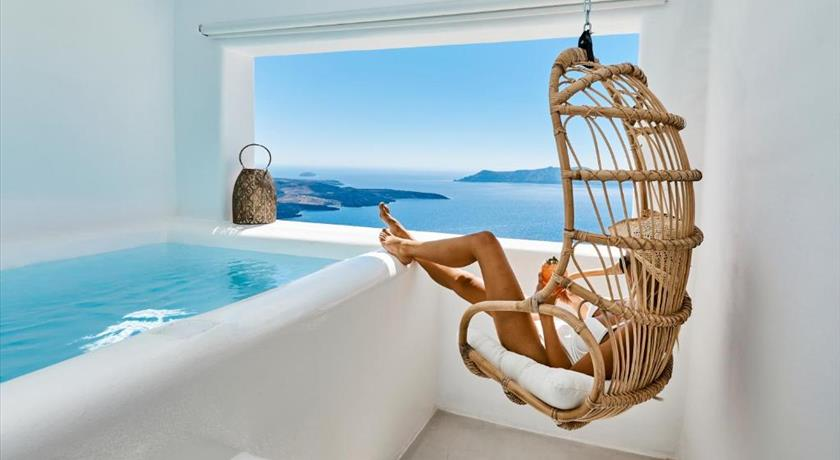 YOU & ME SUITES in Santorini - 2019 Prices,Photos,Ratings - Book Now