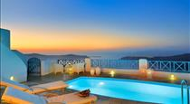 ABSOLUTE BLISS in Santorini - 2021 Prices,Photos,Ratings - Book Now