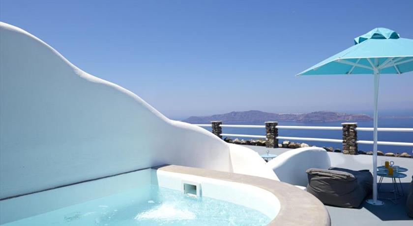 ADORE SANTORINI in Santorini - 2019 Prices,Photos,Ratings - Book Now