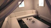 Aeolos Studios & Suites, hotels in Imerovigli