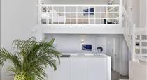 Aether Suite by Caldera Houses, hotels in Imerovigli