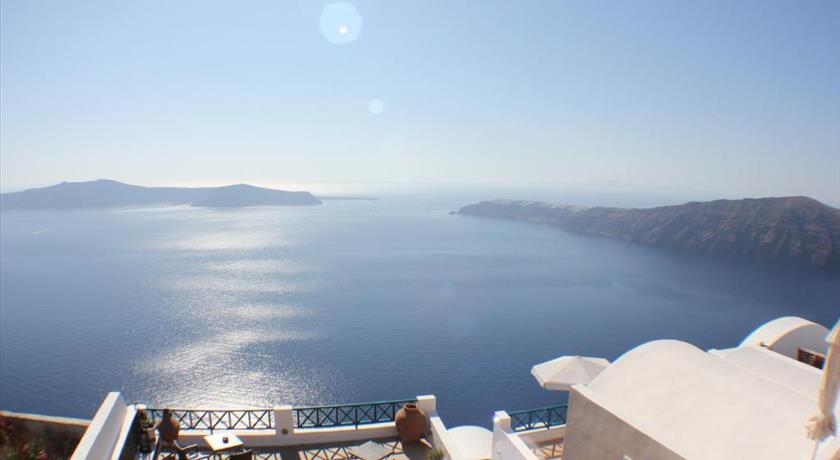 AFROESSA in Santorini - 2019 Prices,Photos,Ratings - Book Now
