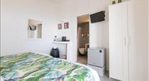 Agave Santorini Design Boutique Hotel, hotels in Imerovigli