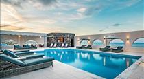 Agia Irini, hotels in Imerovigli