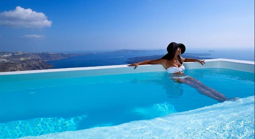 ALEXANDER VILLAS in Santorini - 2019 Prices,Photos,Ratings - Book Now
