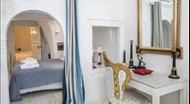 Alexander Villas, hotels in Imerovigli