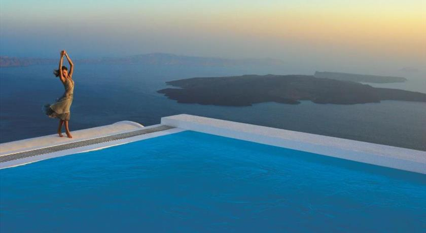ALTANA HERITAGE SUITES in Santorini - 2021 Prices,Photos,Ratings - Book Now