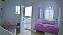 Altana Traditional Houses and Suites, hotels in Imerovigli