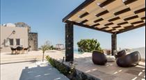 Amaranthine, hotels in Imerovigli