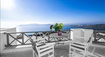 ABELONAS RETREAT in Santorini - 2021 Prices,Photos,Ratings - Book Now
