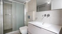 Ampelonas Apartments, hotels in Imerovigli