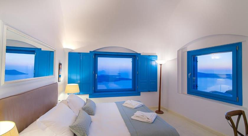 ANNABEL'S LUXURY SUITES in Santorini - 2019 Prices,Photos,Ratings - Book Now