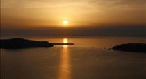 Annio Flats, hotels in Imerovigli