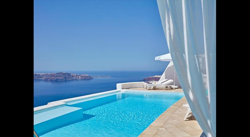 ASTRA SUITES in Santorini - 2019 Prices,VIDEO,Ratings - Book Now