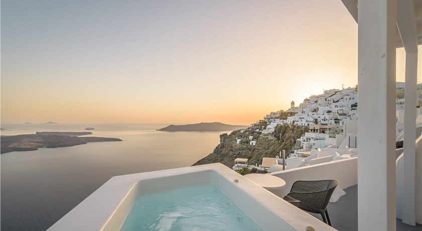 AVIANTO SUITES in Santorini - 2019 Prices,Photos,Ratings - Book Now