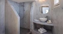 Belle Etoile Villas, hotels in Imerovigli