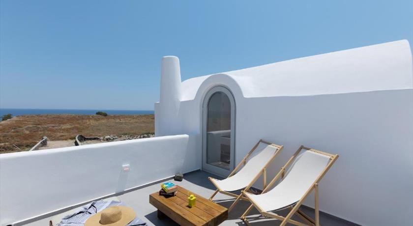 BIANCO DIVERSO SUITES in Santorini - 2019 Prices,Photos,Ratings - Book Now