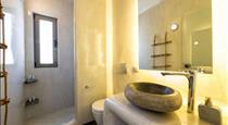 Casa di Mare, hotels in Imerovigli