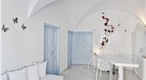 Casa Florina, hotels in Imerovigli
